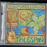 don-middlebrook-talespin