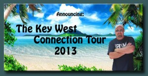Key West Connection Tour